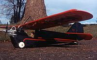Name: 1989 12-20 my .20 RC Aeronca C2 RC Model-1789.jpg