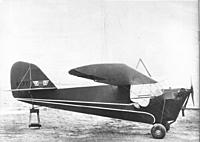 Name: 1931 Aeronca C-3-0017.jpg