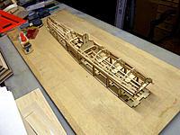 Name: -17-fuselage-build.jpg Views: 52 Size: 1.14 MB Description: