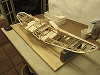 Name: dscn2458.jpg