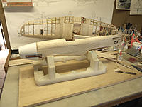 Name: dscn2473.jpg