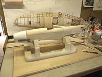 Name: dscn2473.jpg Views: 62 Size: 220.8 KB Description: Sheeting the fuselage