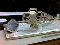 Name: Tri-Pacer  fuselage construction - 1.jpg Views: 404 Size: 63.3 KB Description: