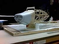 Name: Tri-Pacer  fuselage construction - 2.jpg Views: 314 Size: 54.8 KB Description: