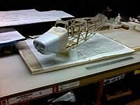 Name: Tri-Pacer  fuselage construction - 3.jpg Views: 303 Size: 66.8 KB Description: