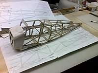 Name: Tri-Pacer  fuselage construction - 4.jpg Views: 352 Size: 76.2 KB Description: