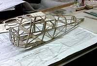 Name: Tri-Pacer  fuselage construction -6.jpg Views: 405 Size: 84.4 KB Description: