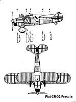Name: CR-32 - 3 views - 2.jpg Views: 357 Size: 127.1 KB Description:
