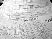 Name: CR-32 - Plans - 2.jpg Views: 671 Size: 96.1 KB Description: