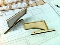 Name: CR-32 - Fuselage Side pieces.jpg Views: 451 Size: 64.2 KB Description: