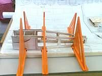 Name: CR-32 Fuselage build - 2.jpg Views: 477 Size: 54.3 KB Description: