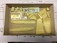 Name: plastic-model.jpg Views: 64 Size: 600.1 KB Description: