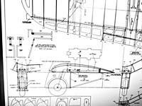 Name: fullsizerender--1-.jpg Views: 73 Size: 445.9 KB Description: 1/8 wire parts