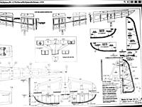 Name: img_1518.jpg Views: 45 Size: 518.7 KB Description: All of the aileron flap  set-up is detailed at the top of this plan sheet.