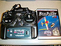 RealFlight G4 5 and all add-ons - RC Groups
