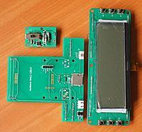 Name: DSC00808.JPG Views: 480 Size: 125.7 KB Description: