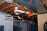 Name: hanger0408 (1).jpg