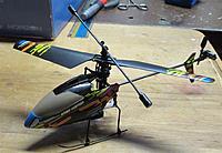 Name: stunt heli.jpg Views: 148 Size: 88.5 KB Description: