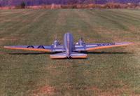 Name: DC-3 B.jpg Views: 300 Size: 80.6 KB Description: