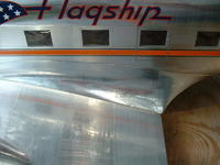 Name: DC3-7.jpg Views: 312 Size: 74.4 KB Description:
