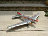 Name: Dc-3-w3.JPG