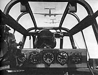 Name: 110-Cockpit-Interior.jpg Views: 143 Size: 129.7 KB Description: