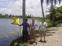 Name: tonga_43.jpg Views: 161 Size: 134.2 KB Description: jaime,veter,frota