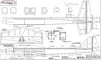 Name: Killer Kaos Fuse Plan.JPG Views: 42 Size: 184.6 KB Description: