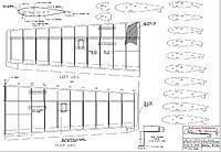 Name: Killer Kaos Wing Plan.JPG Views: 37 Size: 151.3 KB Description: