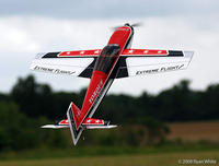 Name: Extreme-Flight-Extra-exp.jpg Views: 768 Size: 58.4 KB Description: