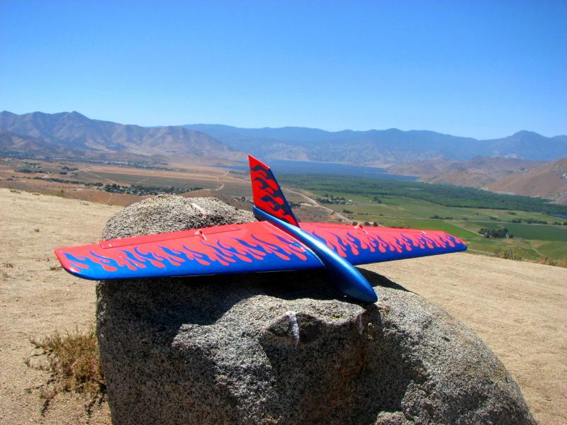Name: IMG_2046.1_1_5_1.jpg Views: 567 Size: 97.9 KB Description: JW - Experimental Peter Wick designed airfoil