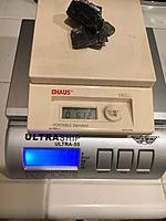 Name: D6CC0991-F373-4161-88EC-0B9790E4C7E0.jpg Views: 15 Size: 269.1 KB Description: