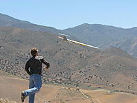 Name: IMG_2068_1_1_1.jpg