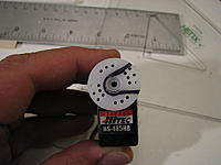 Name: IMG_2394_2_1.jpg Views: 435 Size: 63.1 KB Description: I like the wheels