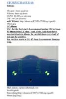 Name: SC60.PNG Views: 43 Size: 908.6 KB Description: