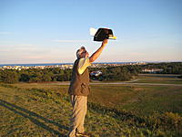 Name: IMG_1974.jpg