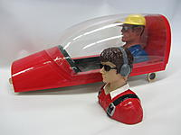 Name: IMG_2165.jpg Views: 418 Size: 439.0 KB Description: The pilot in the foreground is what I started with.