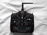 Name: DSCF1821.jpg Views: 288 Size: 202.6 KB Description: Walkera Devo 7 Transmitter