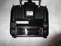 Name: DSCF1870.jpg Views: 249 Size: 229.0 KB Description: Walkera Devo 7 Transmitter