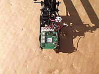 Name: DSCF1958.jpg Views: 353 Size: 298.1 KB Description: Walkera RX2625H Devo RX before I removed the white sticker from it.