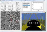Name: APTestPlatform2 - Copy.jpg Views: 300 Size: 106.0 KB Description: