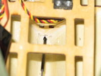 Name: IMG_2738.jpg