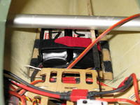 Name: IMG_2740.jpg