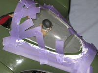 Name: IMG_2771.jpg