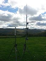 Name: antenna array.jpg Views: 488 Size: 192.0 KB Description: