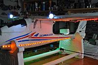 Name: nightplane2.jpg Views: 267 Size: 139.3 KB Description: