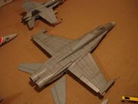 Name: F-18 New.jpg Views: 387 Size: 91.4 KB Description:
