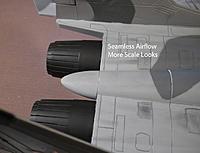 Name: Nozzle3.jpg Views: 222 Size: 62.6 KB Description: