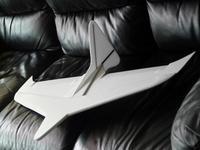 Name: Wing001.jpg Views: 2600 Size: 76.6 KB Description: