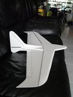 Name: Wing004.jpg Views: 2235 Size: 69.0 KB Description:
